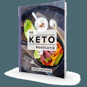 De Keto Revolutie