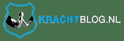 Krachtblog logo