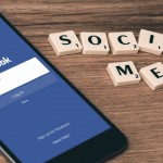 Invloed social media