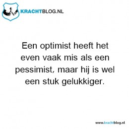 een-optimist-heeft-het-even-vaak-mis-als-een-pessimist,-maar-hij-is-wel-een-stuk-gelukkiger