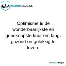 optimisme-is-de-wonderbaarlijkste-kuur-om-lang,-gezond-en-gelukkig-te-leven