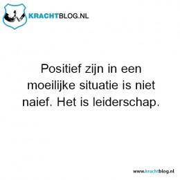 positief-zijn-in-een-moeilijke-situatie-is-niet-naief,-het-is-leiderschap