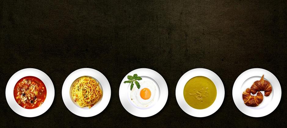 waarom een voedingsschema zo belangrijk is
