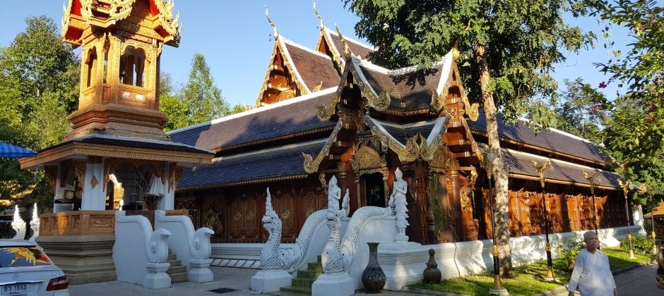 mediteren in thailand 11