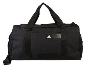 Adidas Performance Zwart (middel)