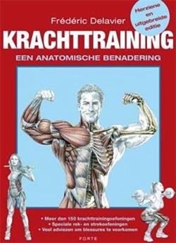 5. Krachttraining - een anatomische benadering