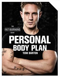 1. Personal Body Plan