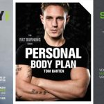 Top 5 fitness boeken